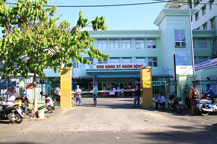 Thông tin dịch tễ 15/16 bệnh nhân mắc Covid-19 tại Đà Nẵng