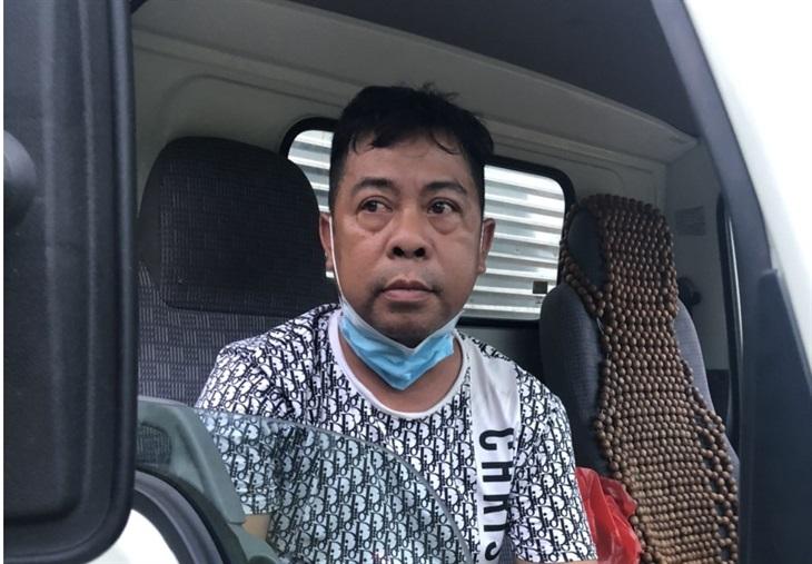 Liên tiếp bắt giữ các vụ vượt biển vào Phú Quốc để trốn cách ly