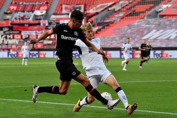 Xác định 8 đội vào tứ kết Europa League, HLV Pep Guardiola tự tin loại Real Madrid