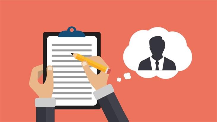 5 lỗi viết mô tả công việc khiến ứng viên rời đi