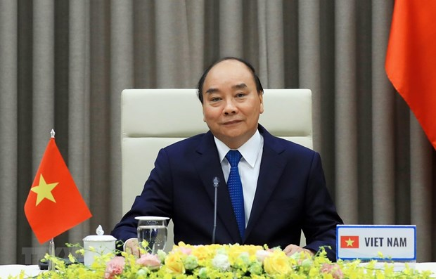 Thông điệp của Thủ tướng tại phiên họp cấp cao của Đại hội đồng LHQ