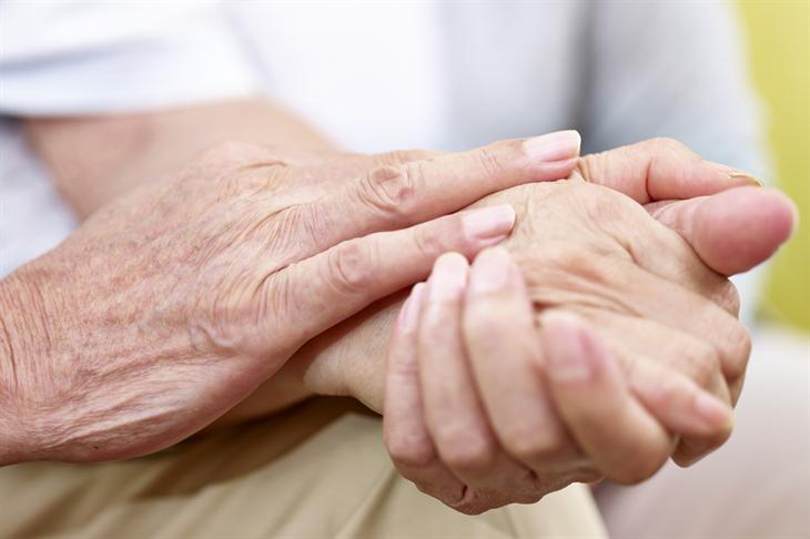Sản phẩm giảm run chân tay được nhiều nhà thuốc uy tín khuyên dùng