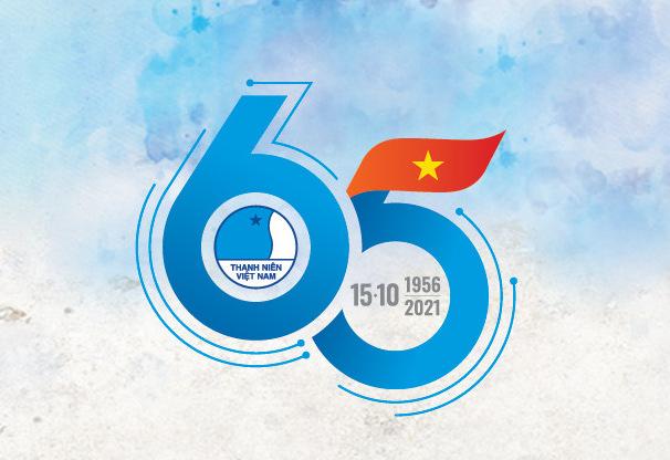 Tự hào truyền thống 65 năm Hội Liên hiệp Thanh niên Việt Nam