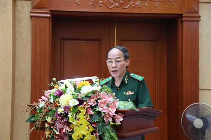 Hội nghị học tập, quán triệt Kết luận Hội nghị lần thứ Ba, Ban chấp hành Trung ương Đảng khóa XIII