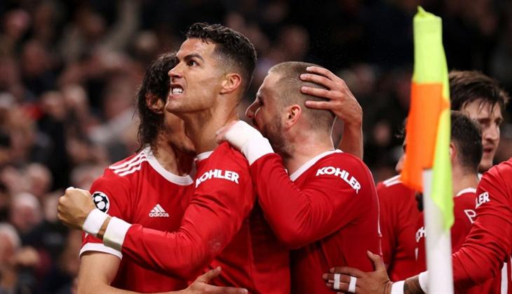 Manchester United và Solskjaer: Một vòng quẩn quanh