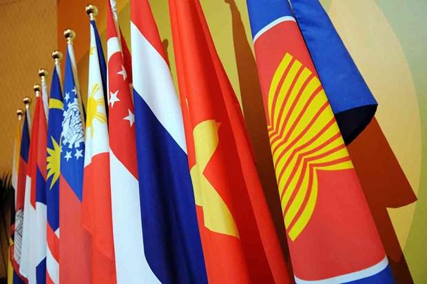 Campuchia cam kết thúc đẩy hòa bình trong năm Chủ tịch ASEAN 2022