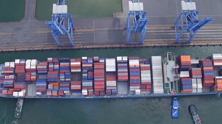 Xuất khẩu khởi sắc - Tín hiệu lạc quan cho nền kinh tế
