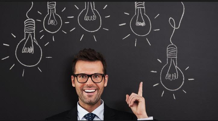 5 mẹo cải thiện kỹ năng tổ chức công việc