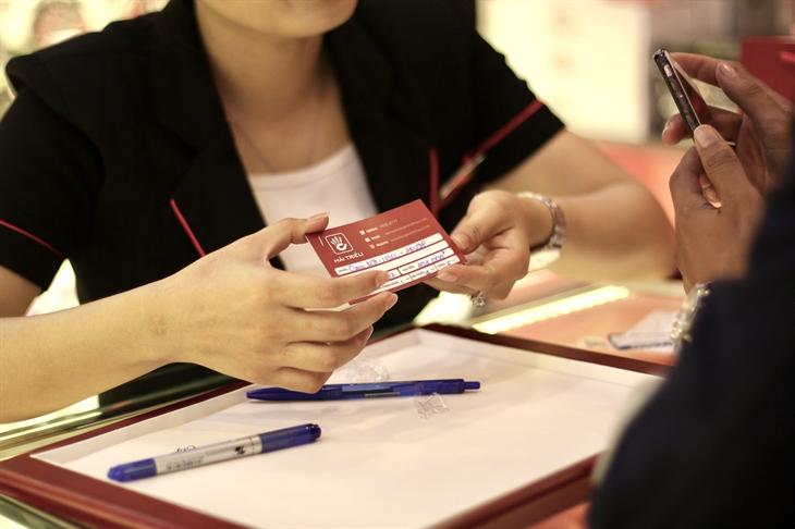 Đại lý đồng hồ Casio tại Việt Nam, được ủy quyền bởi hãng