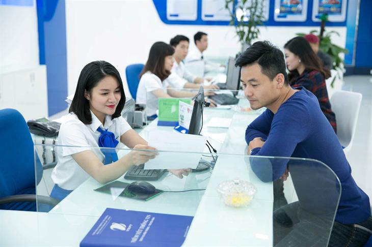 Những lý do khách hàng nên mua sim Vinaphone tại Kho Sim
