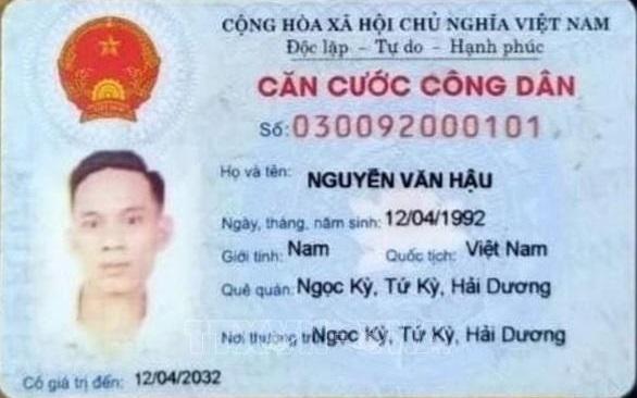 Khẩn trương truy tìm công dân Việt Nam trốn cách ly ở Campuchia