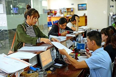Việc quy định thân nhân được hưởng tiền tuất hàng tháng đối với những người không có sức lao động?
