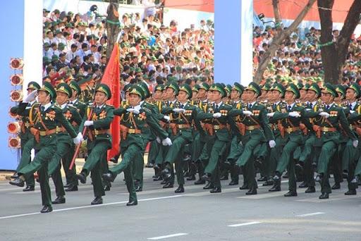 Chế độ nghỉ phép và nghỉ phép đặc biệt đối với quân nhân chuyên nghiệp, công nhân và viên chức quốc phòng