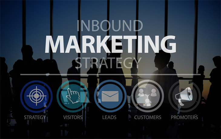 Ưu điểm của Inbound marketing so với Outbound marketing