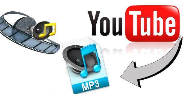 Công cụ chuyển đổi, tải nhạc, video - Y2meta.com