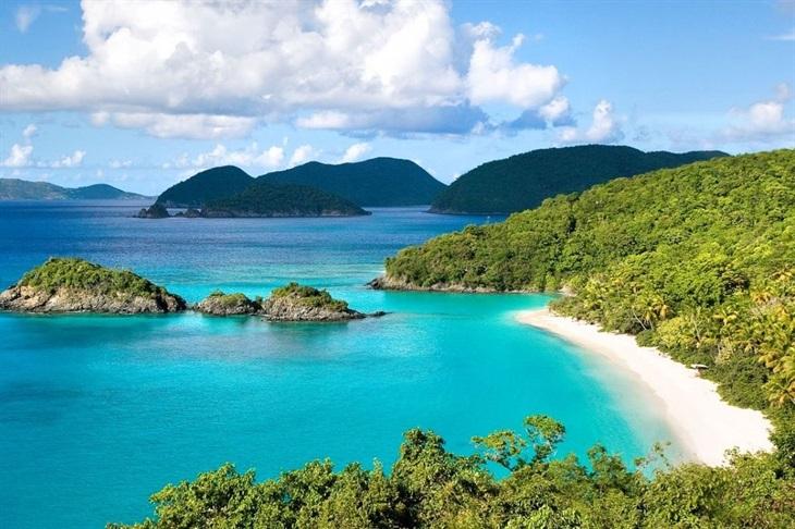 Khám phá 7 địa điểm hấp dẫn nhất Phú Quốc cùng HoaBinh Tourist