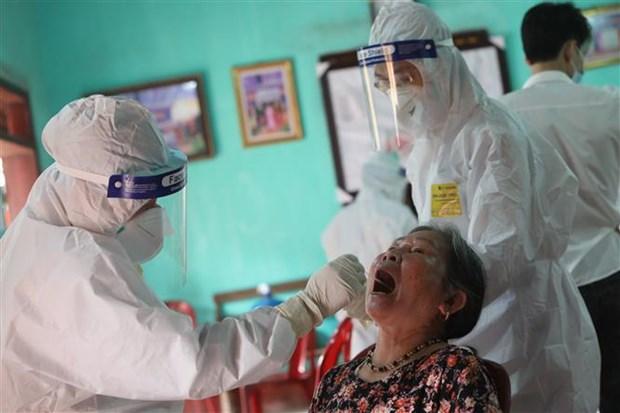 Truyền thông Nepal đánh giá cao Việt Nam giảm thiểu tác động của dịch