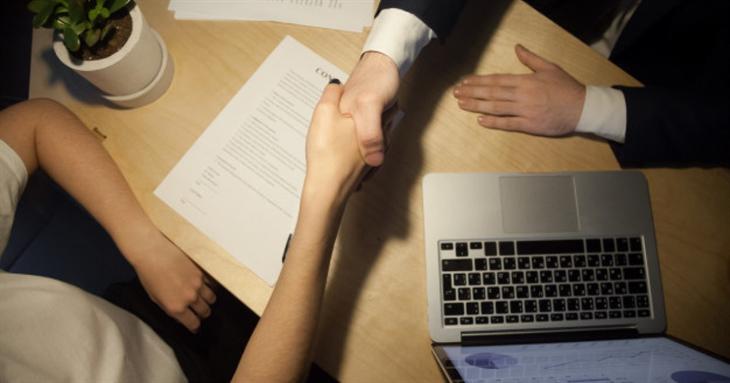 5 điều cần nhớ khi trả lời câu hỏi phỏng vấn