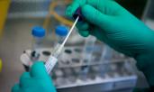 Bộ Y tế: Mẫu bệnh phẩm Covid-19 tại Hà Nội, Hưng Yên và Thái Bình mang biến thể Ấn Độ