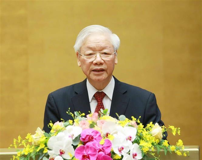 Đẩy mạnh hơn nữa việc học tập và làm theo tư tưởng, đạo đức, phong cách Hồ Chí Minh