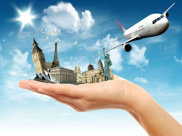 Kinh nghiệm mua vé máy bay giá rẻ trực tiếp và trực tuyến dễ dàng