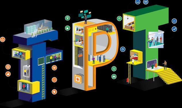 Mạng FPT Telecom - Tốc độ đường truyền Internet nhanh, ổn định