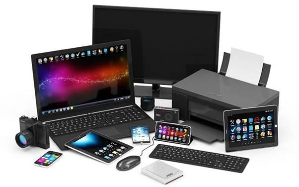 HapoGreen- Chuyên cung cấp các mặt hàng điện tử uy tín, chất lượng nhất