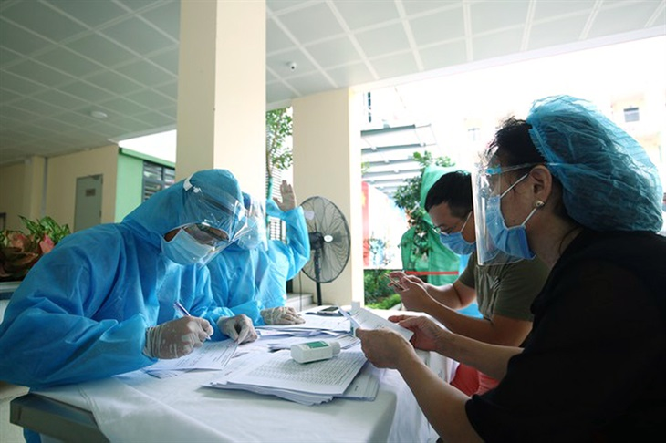 Hỗ trợ tối đa để các cơ sở y tế đảm bảo quyền lợi cho người có thẻ bảo hiểm