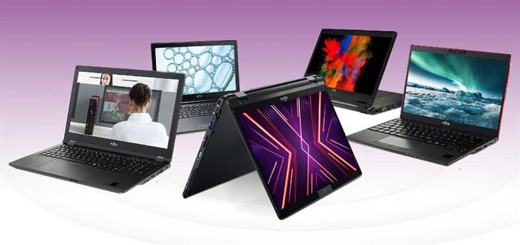Đơn vị bán laptop cũ tại Hải Phòng uy tín, chất lượng giá rẻ không nên bỏ qua