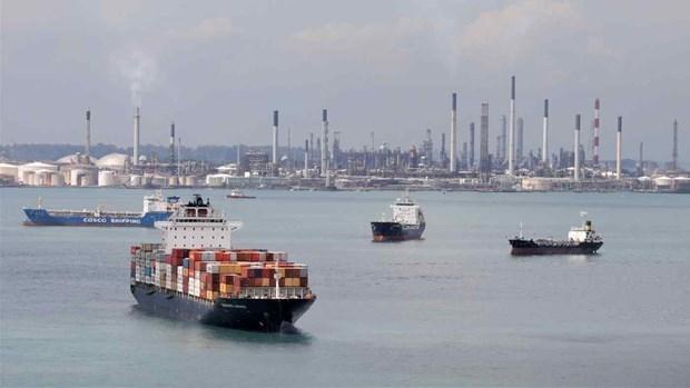Trung Quốc nhấn mạnh vai trò của RCEP trong quan hệ với ASEAN