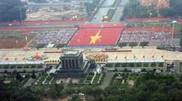 Tuyên ngôn Độc lập - Ý chí và khát vọng của dân tộc Việt Nam