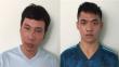 Đề nghị truy tố 2 đối tượng vận chuyển 40kg ma túy qua biên giới