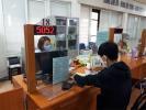 Ngành Bảo hiểm xã hội Việt Nam nỗ lực đem tiện ích đến người dân qua ứng dụng VssID