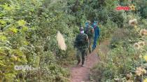 BĐBP Điện Biên đẩy mạnh phòng chống tội phạm ma túy